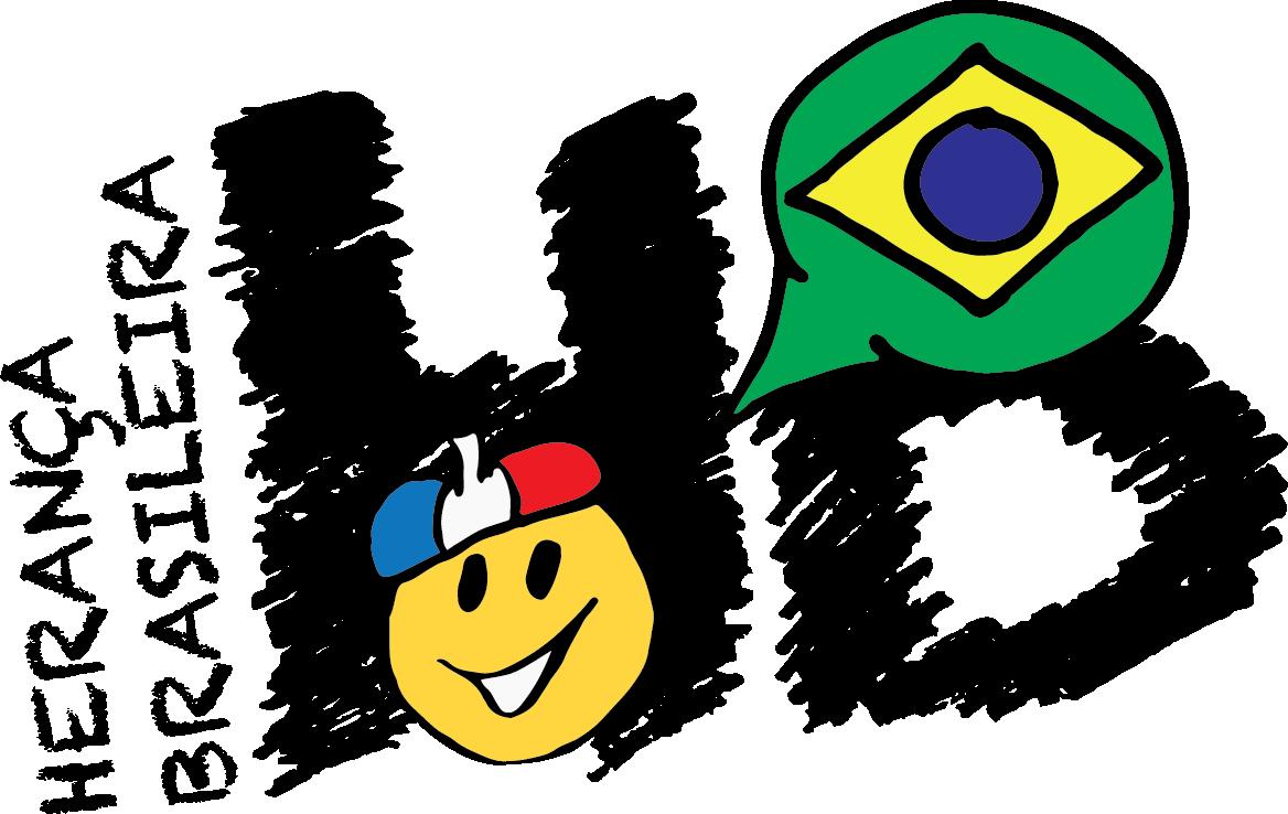 Associação Herança Brasileira