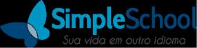 Simple School - Brasil